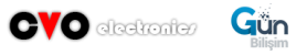 CVO Electronics