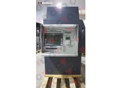 NCR 5886 Personas ATM