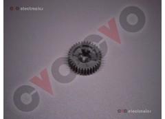 445-0632942 GEAR-35T DRIVE