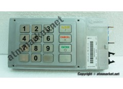 445-0661000 EPP Keyboard