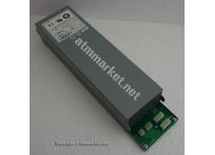 009-0022360 Power Supply