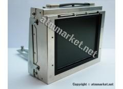 """009-0018632 MONITOR SRLCD 8.4"""" XGA"""