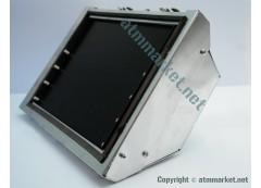 009-0018695 12.1 XGA Autoscaling SRCD LCD