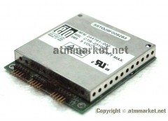 244791-000 ELO RS-232 Controller Board