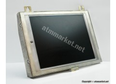 01750012840 10'4 zoll VGA LCD-Display
