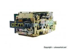 01750017666 Card Reader