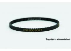 009-0005027 NCR Belt
