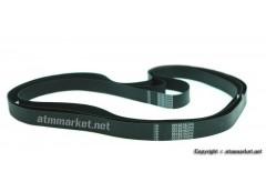 009-0019378 Flat Belt-Transport Conductive 1146,7 Length