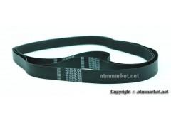 009-0019379 Flat Belt-Transport Conductive 1146,5 Length