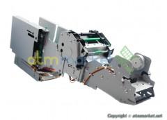 009-0019511 Receipt Printer