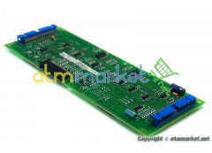 445-0616023 Double Pick interface Board