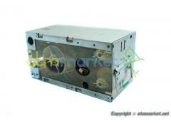 009-0021698 Escrow Unit