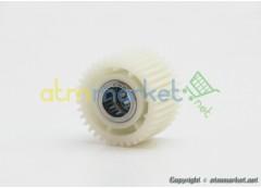 445-0587792 Gear,idler 36T  18W
