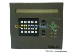 445-0594737 Basic Operator Panel
