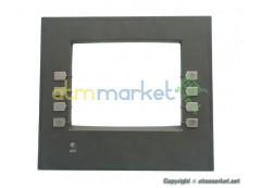445-0615557 CRT/FDK MOULDING