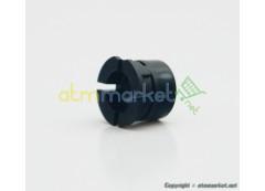 445-0591218 Bearing Plastic Teflon