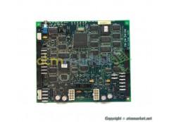 189-1068835 PCB-SDC