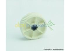 445-0587794 Gear,72T