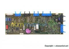 445-0604232 PPD Control Board