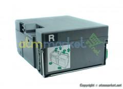 009-0018807 REAR CASSETTE