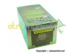 009-0007983 POWER SUPPLY