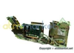 009-0016723  40 Column Thermal Receipt/Journal Printers TEC