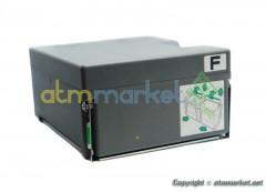 009-0018806 Front Cassette