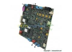445-0614481 Dispenser Control Board