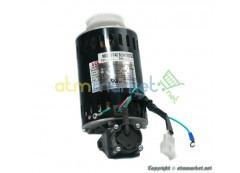 445-0704419 A.C Motor 220V