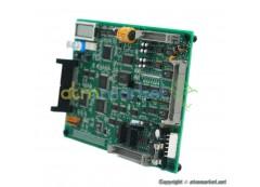 009-0018038 CPU Board
