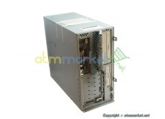 5886-0301-Q633 Pivat PC Core