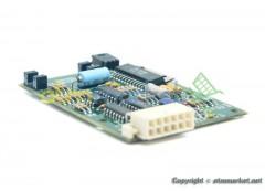 445-0612732 Motorized Shutter Control Board