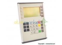 01750000504 Operator Panel