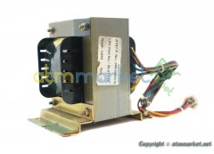 009-0009515 Transformer