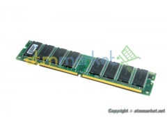 009-0019101 DIMM 256 MB SDRAM PC133