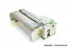 01750108280 wincor shutter