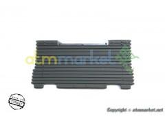 445-0591563 Cassette Door C106