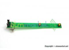 445-0613184 LVDT Sensor Board