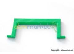 445-0587024 Cassette Handle