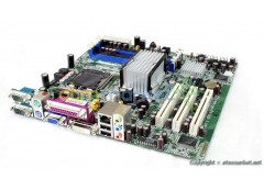 497-0451670 NCR TALLADEGA MOTHER BOARD